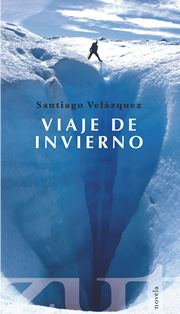 Cubierta_Viaje de invierno_def