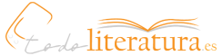 todoliteratura-Spain-logo